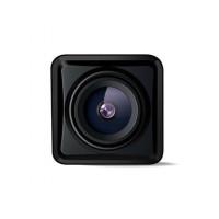 Камера заднего вида Xiaomi 70mai Full HD Night Vision Backup Camera (Midrive RC05)