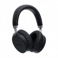 Наушники Bluetooth HOCO S3 Nature Sound Black