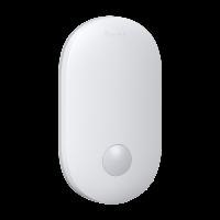 Лампа-ночник индукционная BASEUS Sunshine series human body Induction Entrance White light |500mAh| (DGSUN-RB02)