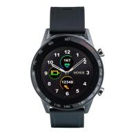 Смарт-часы Globex Smart Watch Me2 Black
