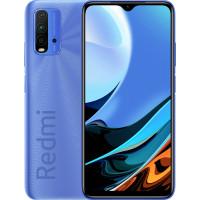 Xiaomi Redmi 9T 4/64Gb Twilight Blue EU (NFC)