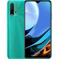 Xiaomi Redmi 9T 4/64Gb Ocean Green EU (NFC)