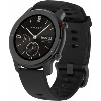 Смарт-часы Amazfit GTR Lite 47mm Aluminum Alloy (A1922)
