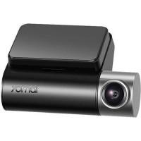 Видеорегистратор 70mai A500S Dash Cam Pro Plus SHD (Международная версия) (A500s)
