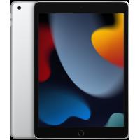 """Apple iPad 9th 10.2"""" 64GB Wi-Fi Silver (MK2L3) 2021"""