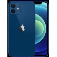 Apple iPhone 12 128GB Blue (MGJE3)