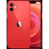 Apple iPhone 12 64GB Red (MGJ73)