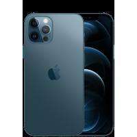 Apple iPhone 12 Pro 512GB Pacific Blue (MGMX3)
