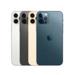 iPhone 12 Pro (NEW)