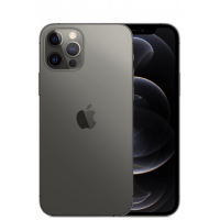 Apple iPhone 12 Pro 512GB Graphite (MGMU3)
