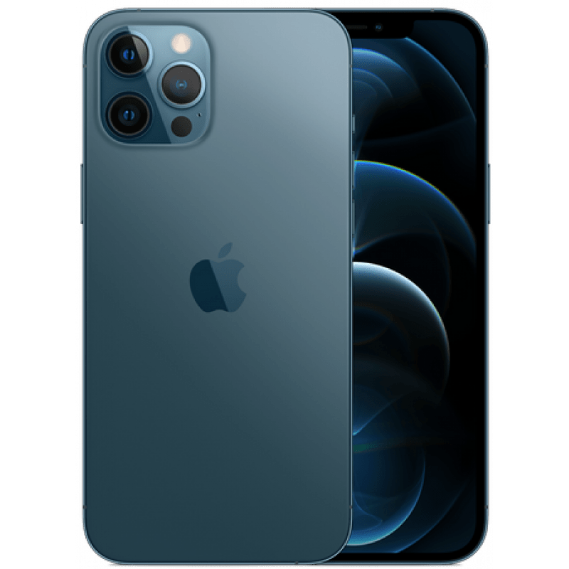 Apple iPhone 12 Pro Max 512GB Pacific Blue (MGDL3)