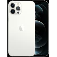 Apple iPhone 12 Pro Max 256GB Silver (MGDD3)