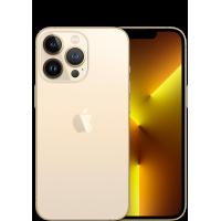 Apple iPhone 13 Pro 256GB Gold (MLVK3)