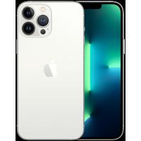 Apple iPhone 13 Pro Max 1TB Silver (MLLL3)