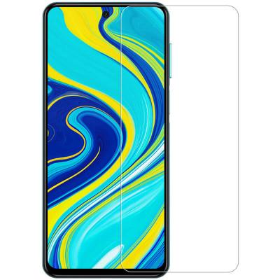 Защитное стекло Redmi Note 9s / 9 Pro
