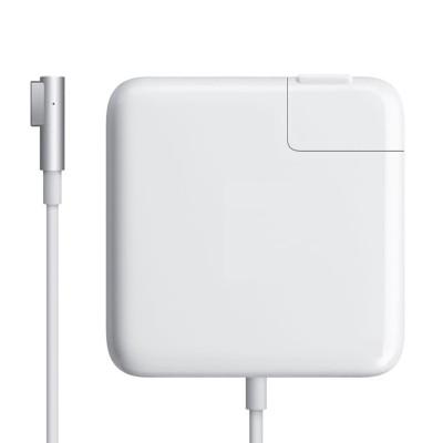 Блок питания для ноутбука Apple MagSafe Power Adapter 60W (MC461)