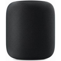 Колонка Apple HomePod Black (MQHW2)