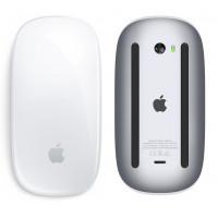 Мышь Apple Magic Mouse 2 Bluetooth White (MLA02)