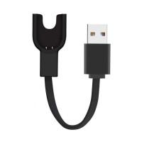 Зарядное устройство для Xiaomi Mi Band 2