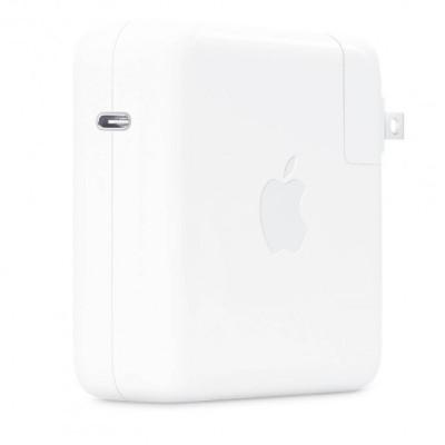 Блок питания для ноутбука Apple 29W USB-C Power Adapter (MJ262)