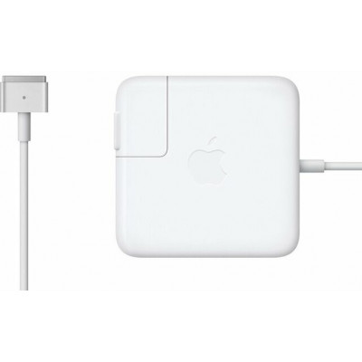 Блок питания для ноутбука Apple MagSafe 2 Power Adapter 45W (MD592)