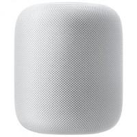 Колонка Apple HomePod White (MQHV2)