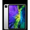 iPad Pro 11 2020 NEW