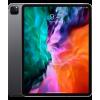 iPad Pro 12.9 2020 NEW