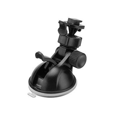 Автодержатель Xiaomi YI Car DVR (Original)