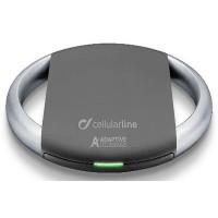 Беспроводное зарядное устройство Cellularline