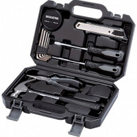 Набор инструментов XIAOMI JIUXUN Tools Toolbox 12 in 1