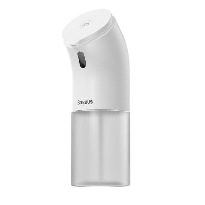 Дозатор пены сенсорный Baseus Minipeng hand washing machine