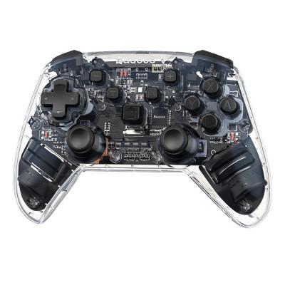 Игровой контроллер Baseus Motion Sensing SW Vibrating Gamepad
