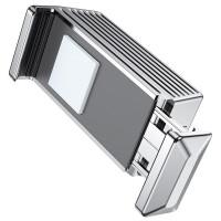 Куллер-держатель HOCO Caesar Smart Temperature Control Gaming Phone Holder CA64