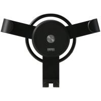 Держатель REMAX Cravity air vent RM-C31