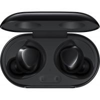 Bluetooth-гарнитура Samsung Galaxy Buds Plus SM-R175N Black (SM-R175NZKASEK) EU