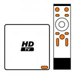 ТВ-Приставки