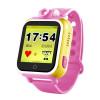 Детские часы c GPS