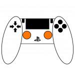 Аксессуары PlayStation
