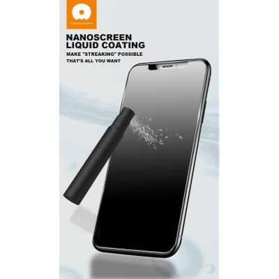 Жидкое стекло Nano WUW для смартфона G11