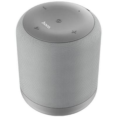 Акустика HOCO New Moon sports Bluetooth BS30 (Grey)