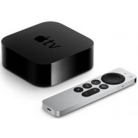 Медиаплеер Apple TV HD 32Gb 2021 (MHY93)