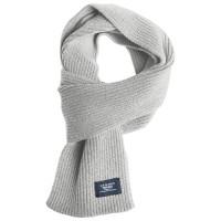 Шарф Xiaomi FO Fashion Warm Velvet Knit Scarf Grey