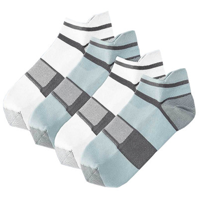 Носки женские спортивные Xiaomi 90Fun Sports Function Socks Female (2 пары)