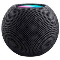 Колонка Apple HomePod Mini Space Gray (MY5G2)