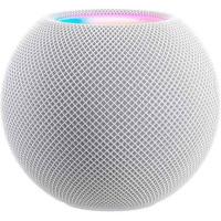 Колонка Apple HomePod Mini White (MY5H2)