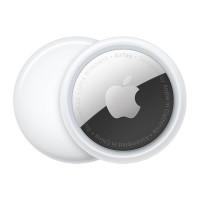 Брелок для поиска вещей Apple AirTag 1-pack (MX532)