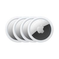 Брелок для поиска вещей Apple AirTag 4-pack (MX542)
