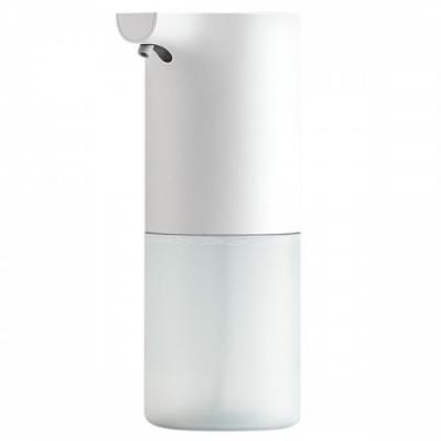 Автоматический дозатор жидкого мыла Xiaomi Mijia Automatic Foam Soap MJXSJ03XW (NUN4133CN)