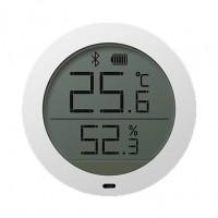 Метеостанция Xiaomi Mi Smart Temperature & Humidity Monitor White (NUN4013CN/NUN4019TY)
